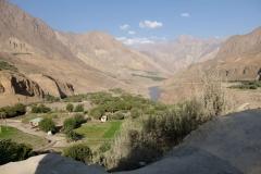 Tádžikistán - Tajikistan-43