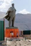 Tádžikistán - Tajikistan-49