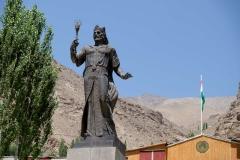 Tádžikistán - Tajikistan-50