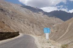 Tádžikistán - Tajikistan-51
