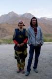 Tádžikistán - Tajikistan-57
