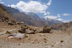 Tádžikistán - Tajikistan-62