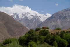 Tádžikistán - Tajikistan-67