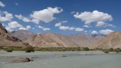 Tádžikistán - Tajikistan-69