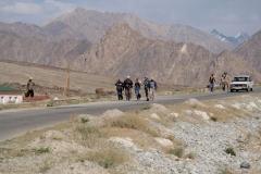 Tádžikistán - Tajikistan-70