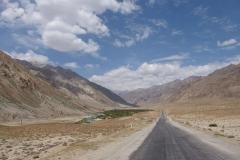 Tádžikistán - Tajikistan-74