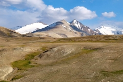 Tádžikistán - Tajikistan-76