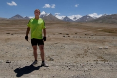 Tádžikistán - Tajikistan-81