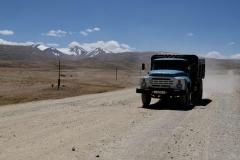 Tádžikistán - Tajikistan-82