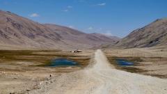 Tádžikistán - Tajikistan-83