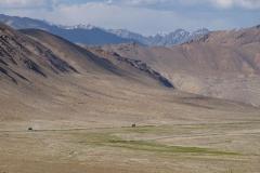 Tádžikistán - Tajikistan-84