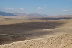 Tádžikistán - Tajikistan-90