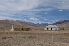 Tádžikistán - Tajikistan-95
