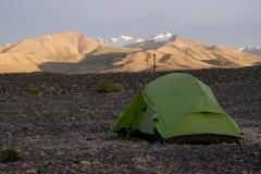 Tádžikistán - Tajikistan-96
