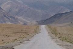 Tádžikistán - Tajikistan-99