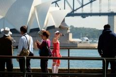 Austrálie, Sydney- Australia, Sydney-10