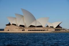 Austrálie, Sydney- Australia, Sydney-12