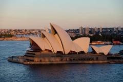 Austrálie, Sydney- Australia, Sydney-14