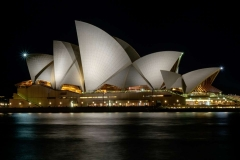 Austrálie, Sydney- Australia, Sydney-16