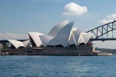 Austrálie, Sydney- Australia, Sydney-18
