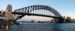 Austrálie, Sydney- Australia, Sydney-20