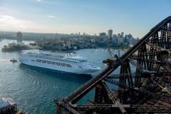 Austrálie, Sydney- Australia, Sydney-22