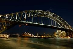 Austrálie, Sydney- Australia, Sydney-24