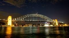 Austrálie, Sydney- Australia, Sydney-25