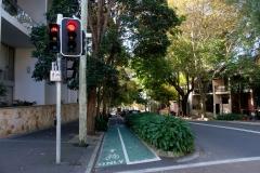Austrálie, Sydney- Australia, Sydney-38