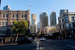 Austrálie, Sydney- Australia, Sydney-4