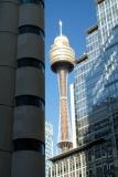 Austrálie, Sydney- Australia, Sydney-5