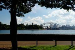 Austrálie, Sydney- Australia, Sydney-9