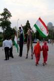 Tádžikistán - Tajikistan-18