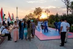 Tádžikistán - Tajikistan-20