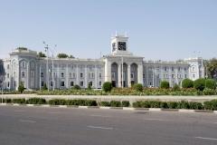 Tádžikistán - Tajikistan-23