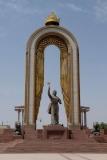 Tádžikistán - Tajikistan-24