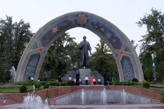 Tádžikistán - Tajikistan-25