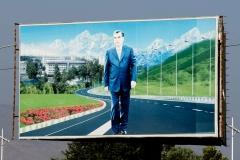 Tádžikistán - Tajikistan-26