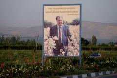 Tádžikistán - Tajikistan-27
