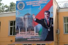 Tádžikistán - Tajikistan-28