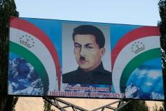 Tádžikistán - Tajikistan-29
