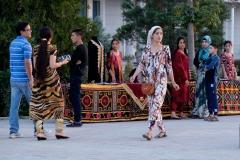 Tádžikistán - Tajikistan-7