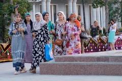 Tádžikistán - Tajikistan-8