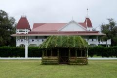 Království Tonga - Kingdom of Tonga-19