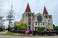 Království Tonga - Kingdom of Tonga-21