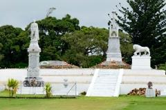 Království Tonga - Kingdom of Tonga-22