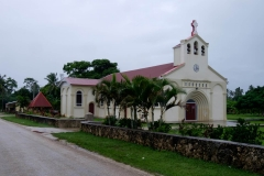 Království Tonga - Kingdom of Tonga-24
