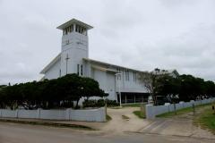 Království Tonga - Kingdom of Tonga-26