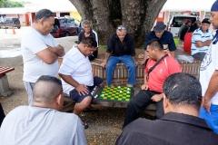Království Tonga - Kingdom of Tonga-35