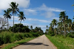 Království Tonga - Kingdom of Tonga-4